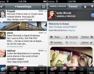 Tweetings: disponibile la versione 4.5.5 su App Store