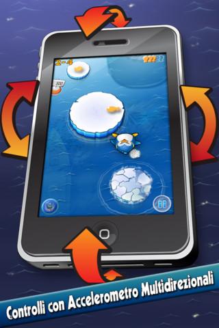 app pinguino