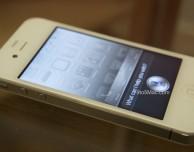Applidium: crackato il protocollo di Siri per farlo funzionare con qualsiasi dispositivo