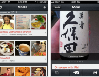Evernote Food, l'app per salvare i propri pasti preferiti