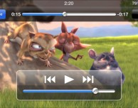 GoodPlayer 4.0 disponibile su App Store con diverse novità
