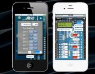 iArd – Applicazione che permette di comunicare direttamente con Arduino (e compatibili) direttamente dal proprio iPhone