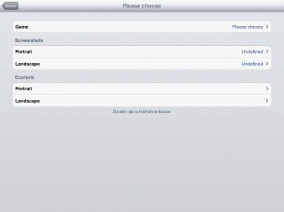 Blutrol: iPhoneItalia prova il tweak che rende l' iCade un