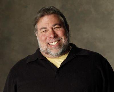 Steve-Wozniak-_61245_1