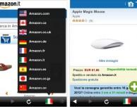 Prices Drop Monitor, l'app gratuita che ti avvisa quando i prezzi su Amazon scendono