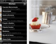 Gikitchen, tante ricette in un'app gratuita