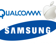 Samsung chiede ad Apple di rivelare gli accordi con Qualcomm per verificare una presunta violazione dei suoi brevetti