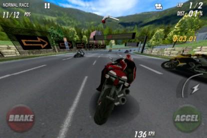 giochi di moto giochi di moto