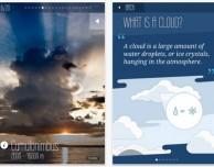 Coton: la guida per gli amanti del cielo e per imparare a prevedere le condizioni metereologiche!