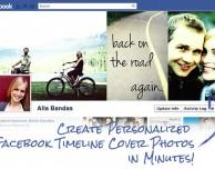 Cover Photo Maker for Facebook Pro+, per creare ottime cover per il Diario