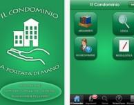 Il Condominio: disponibile la nuova versione con tante novità – codici redeem per i 2 utenti più veloci [CODICI INVIATI]