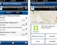 iPhoneItalia Quick Updates 09/02: AllertaSoglie per TRE, AroundNow, it9SMS