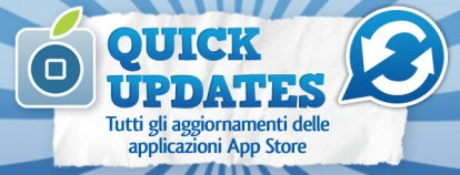 iPhoneItalia Quick Updates 14/02: SoundHound, Piante contro Zombi e PhotoNova