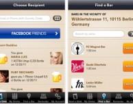 Buddy Beers: l'app per offrire un drink, e non solo, agli amici