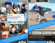 Chumkee, un social network che va oltre le barriere linguistiche!