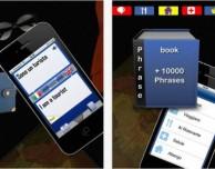 iTraduttore, la migliore app di traduzione istantanea presente in App Store – La recensione di iPhoneItalia