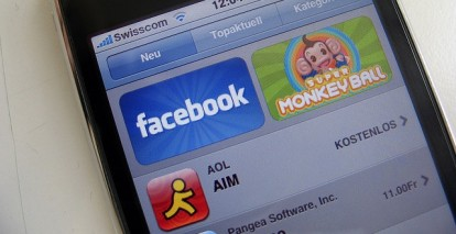 I bot per salire in classifica su App Store? Una pratica conosciuta da tantissimi sviluppatori!