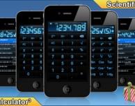 Calculator³, la calcolatrice versatile per iPhone