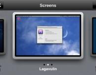 Screens VNC 2.0: il client per iOS si aggiorna con importanti novità