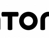 TomTom sconta i propri navigatori per iOS per San Valentino!