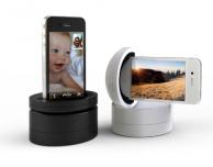 Galileo, un accessorio per inclinare e ruotare l'iPhone
