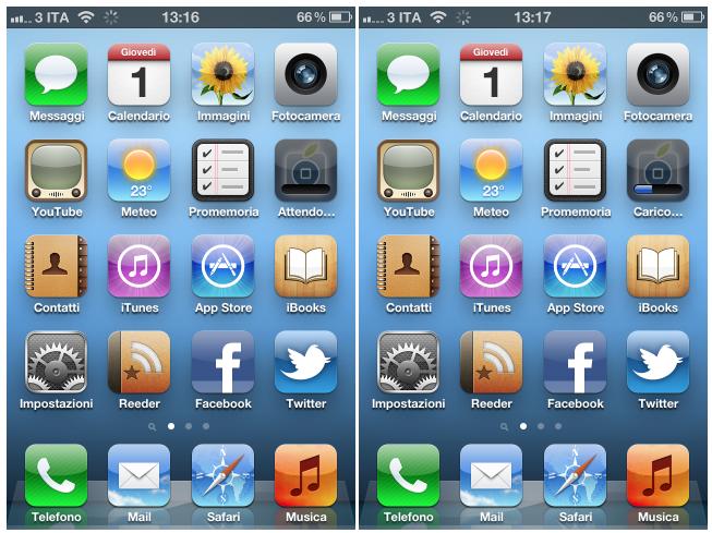 App store на русском языке как сделать на айфоне 894