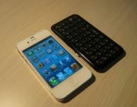 BeeWi, la mini tastiera per il vostro iPhone – La recensione di iPhoneItalia