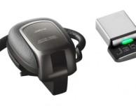 Da Jabra arriva Supreme UC, un nuovo auricolare Bluetooth per iPhone e PC/Mac