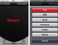 iVoce: dettiamo i messaggi con l'iPhone – La recensione di iPhoneItalia