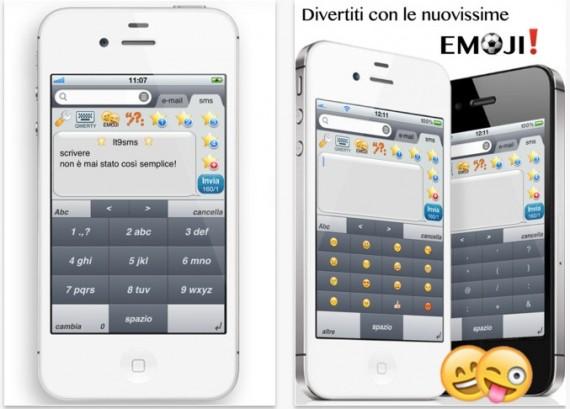 T9 App