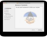 TinyUmbrella: aggiornamento di compatibilità per iPad e Apple TV di terza generazione