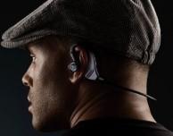 BlackBeat: gli auricolari Bluetooth per chi fa jogging