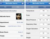 Da DrChrono.com una serie di applicazioni completamente dedicate al campo medico