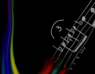 5 (e più) applicazioni per… studiare musica