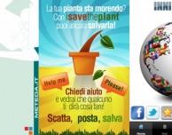 iPhoneItalia Quick Review: Mètadieta Mobile, iSave the Plant e Inni & Bandiere del mondo