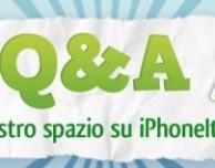 Doppio problema con lo schermo di iPhone 5c – iPhoneItalia Q&A #286