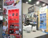 CeBIT 2012: Cirkuit Planet, accessori di qualità