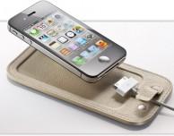 CalypsoPad, il tappetino per il tuo iPhone