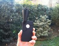GoPano Micro, lente a 360° per iPhone – La recensione di iPhoneItalia