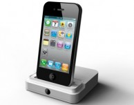 HDMI dock per iPhone 4S da AnyCast Solutions – La recensione di iPhoneItalia