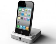 HDMI dock per iPhone 4S da AnyCast Solutions – La recensione di iPhoneItalia