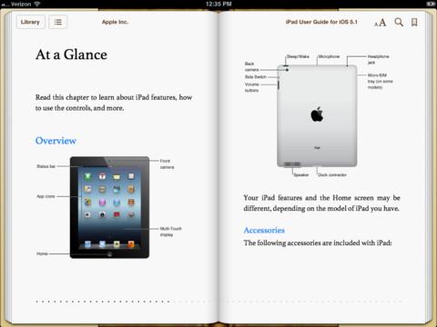 omnifocus 2 iphone manual pdf