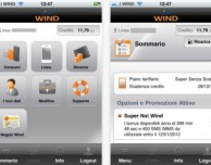MyWind, l'applicazione ufficiale di Wind si aggiorna