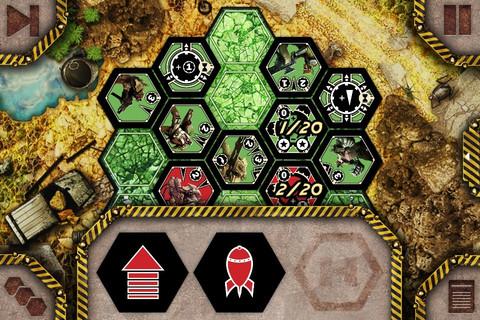neuroshima_hex_puzzle_iphone