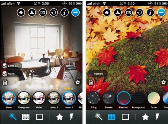 Pix Pixel Mixer Un Ottima App Gratuita Per Modificare Le Tue Foto Iphone Italia