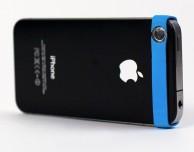 Easy Macro Cell Lens Band: effetto macro per le vostre foto! – La recensione di iPhoneitalia