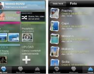 Su App Store arriva TIM Cloud, l'app iPhone per gestire i servizi cloud di Telecom Italia