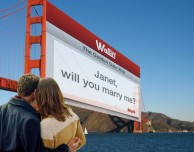 WallitApp, per scrivere messaggi su un muro virtuale!