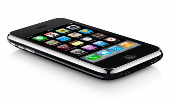 1265980987_73920312_3-apple-iphone-3gs-32gb-nero-mai-usato-prezzo-299-euro-cellulari-accessori