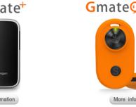 Gmate Plus: la recensione di iPhoneItalia